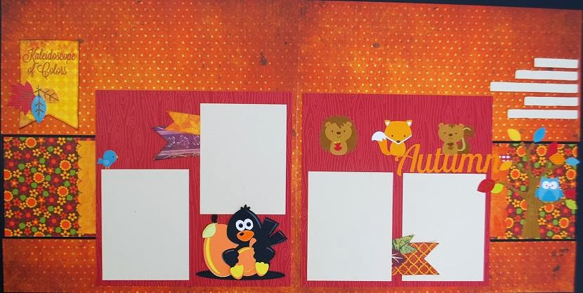 http://www.scrappingreatdeals.com/Autumn-Colours-Scrapbooking-Kit-by-Scrappin-Sheila-9997-GL1.html