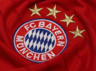 Bayern Munich prediction vs Benfica. PHOTO | SKYSPORTS