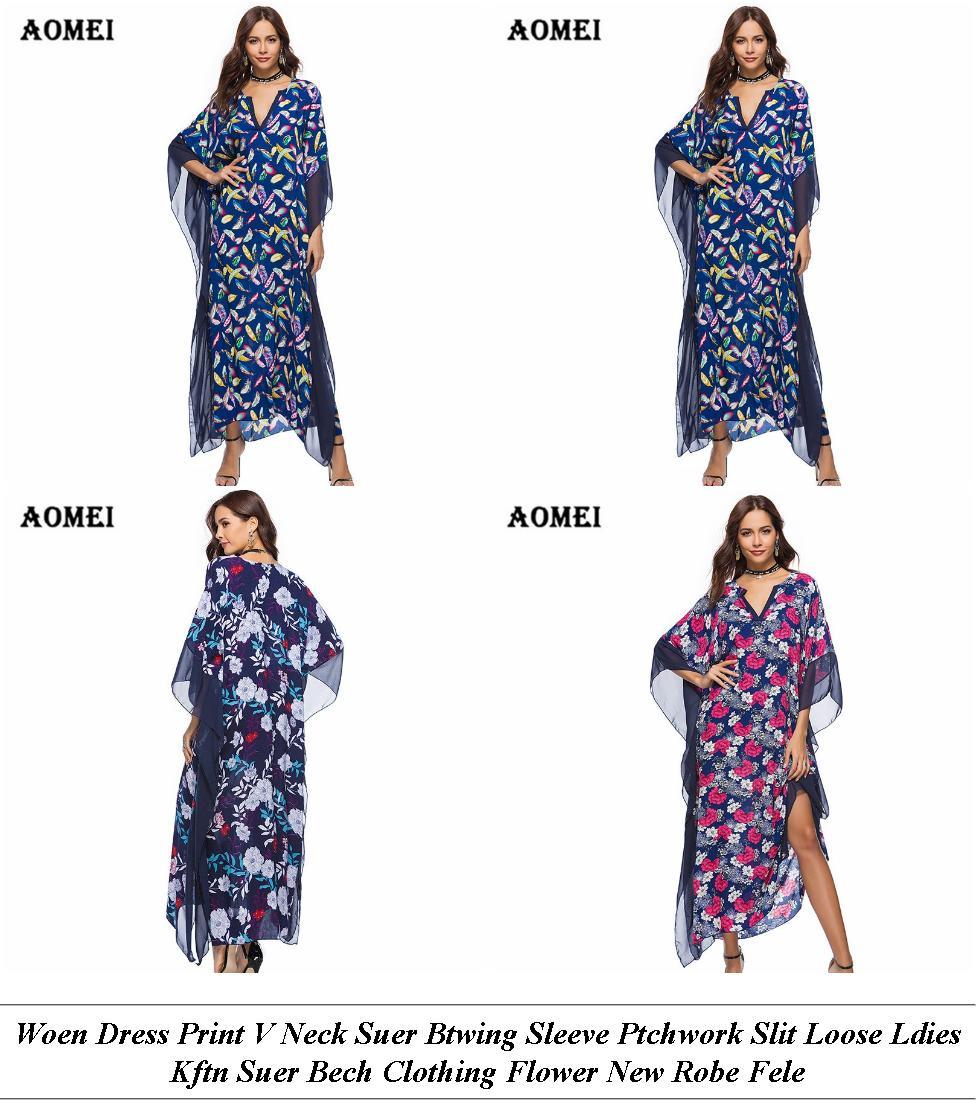Formal Dresses For Women - Shop For Sale In London - Shirt Dress - Cheap Clothes Online Shop