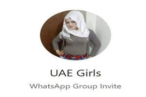 uae_girls_whatsapp_group