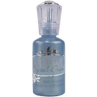 http://kolorowyjarmark.pl/pl/p/Preparat-Nuvo-Crystal-Drops-1.1oz-Navy-Blue/7377