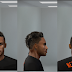 PES6|PES5|WE9 Face de Neymar 2016 creditos [Fix by KoolPro]