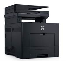 Dell C3765dnf Driver Download, Printer Review | Windows, Mac, Linuxv