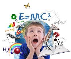 http://tercerodecarlos.blogspot.com.es/2015/06/prueba-de-evaluacion-lomce.html