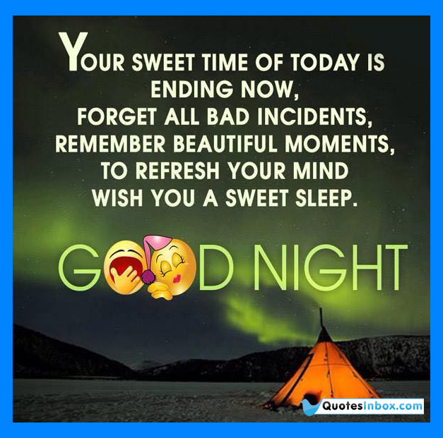 Good Night Images Quotes In Kannada Wallpaper Directory