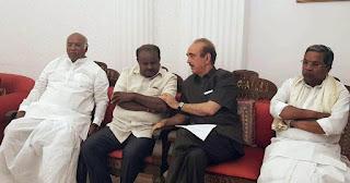 congress-mla-meeting-in-resort-karnataka