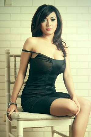 Download Foto Sexy Hot Wiwid Gunawan, Unsersored! Cover MALE Mata Lelaki Indonesia - Wiwid Gunawan Nude Bugil | www.insight-zone.com