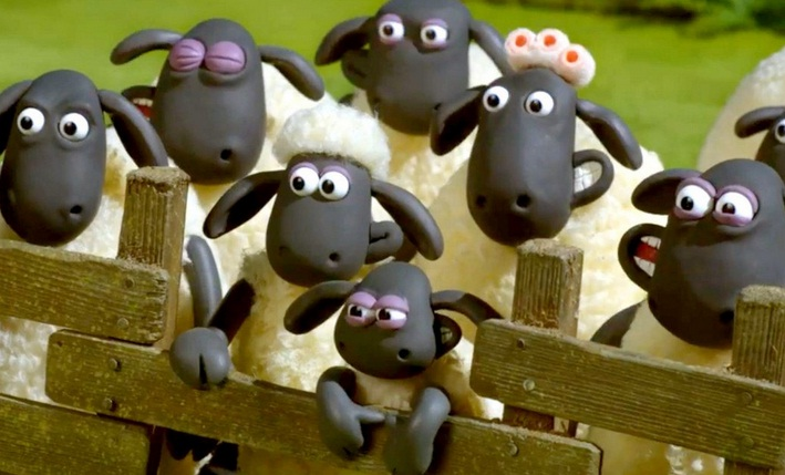 Shaun the sheep games free download for pc.