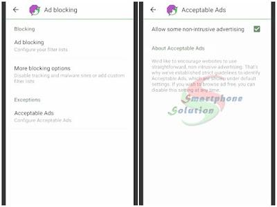 cara menghilangkan iklan di layar android dengan root