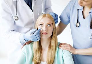 trending cosmetic surgery procedures