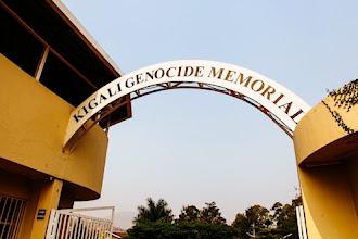 Ruanda: 25 anni dopo, il genocidio dimenticato è ancora un'onta per l'umanità