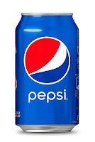 Teste de memória: Qual é o rótulo de Pepsi verdadeiro?
