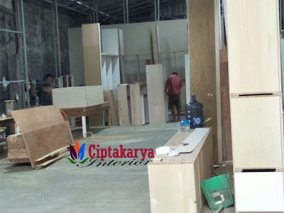 workshop-cipta-karya-interior