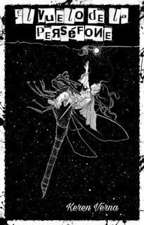 El vuelo de la Perséfone