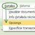 Usuario Nuevo en SAP