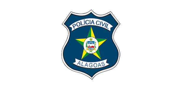 Em Alagoas, Polícia Civil terá 16 delegacias de plantão
