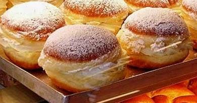 Ricetta Torta Di Mele Macchina Del Pane Kenwood.Cucina Green Fare Dolci E Torte Con La Macchina Del Pane