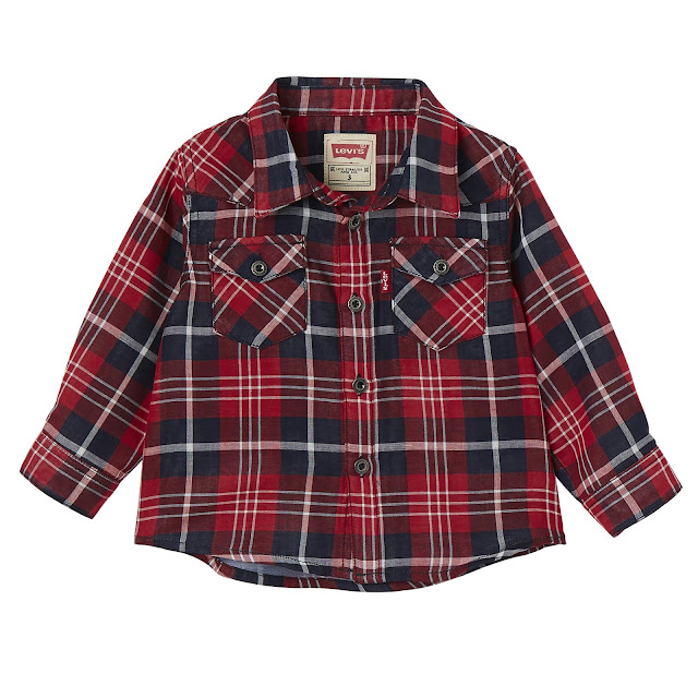 https://www.whizzkid.com/products/nk12034-levis-red-long-sleeve-check-shirt