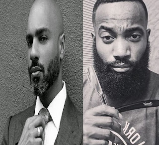 http://www.elijahforce.blogspot.com/2016/10/are-beards-cool-should-i-grow-one.html
