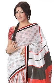 Sharmin Lucky Bangladeshi Model, Actress Biography Photos