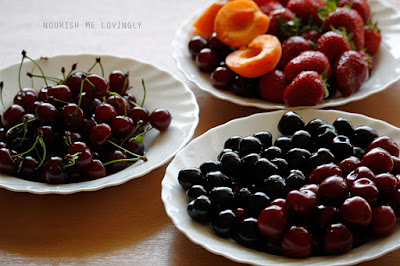 stone_fruits_cherries_apricots
