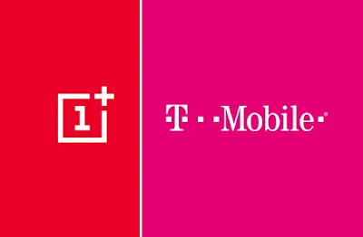 new phone, smartphones, new tech, tech, tech news, mobiles, T-Mobile, oneplus, oneplus 7, oneplus 7 pro, T-Mobile will unveil the new phone series for OnePlus, new OnePlus 7 Pro phone, news, T-Mobile oneplus,