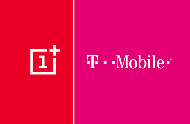 T-Mobile will unveil the new phone series for OnePlus 7 pro officially in the US