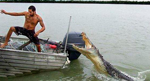 на рыбалке фото приколы