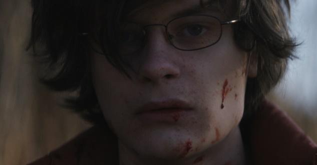 film horor terbaik 2017 super dark times