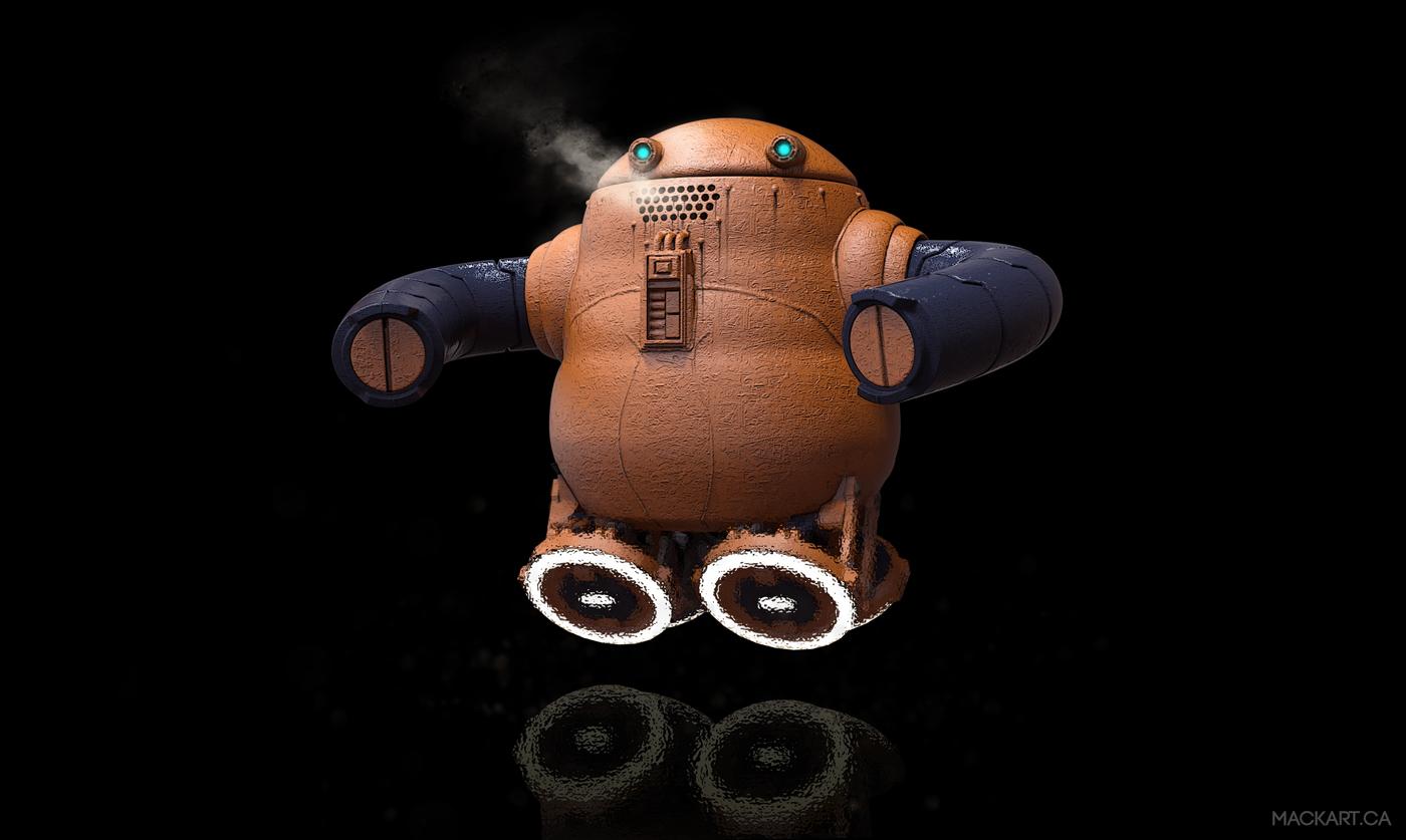 Hover-Bot.jpg