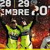 Rossi Menangkan Monza Rally Show 2015