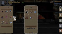 Beholder: Complete Edition Game Screenshot 8