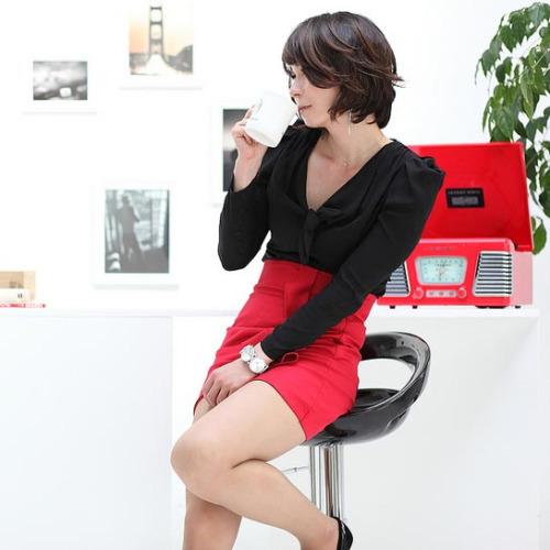 Xross-dress