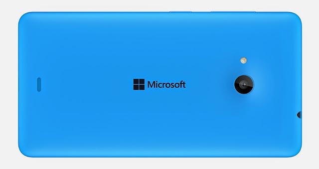 سعر هاتف مايكروسوفت نوكيا لوميا Lumia 353