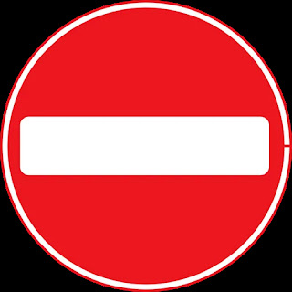 sign stop PNG25600