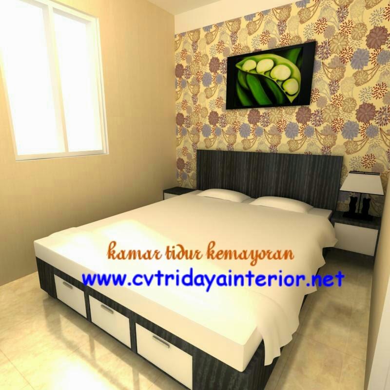 desain-interior-apartemen-jakarta-murah