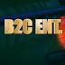 DOWNLOAD:B2C Entertainment-Yatonda