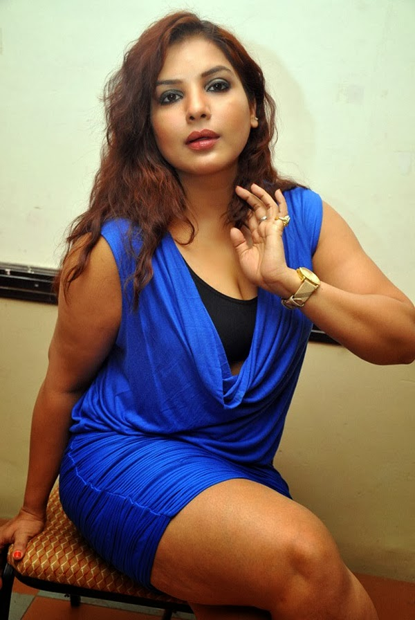 Mansi Telugu, Tamil Movie Actress Movie 002