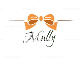 Mully / Любовь Ющук №4