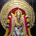 Neyveli - Sri Selva Vinayagar Temple