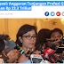 Sri Mulyani: Anggaran Tunjangan Profesi Guru Kelebihan Rp 23,3 Triliun