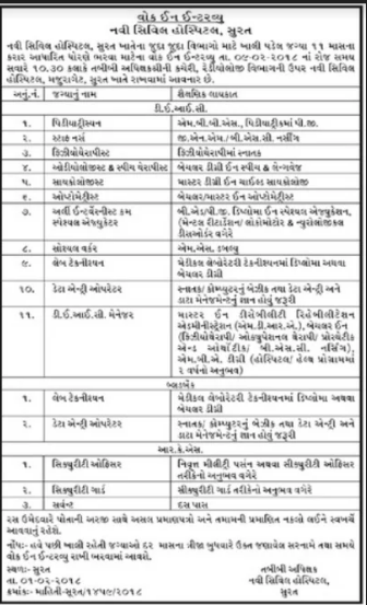 new-civil-hospital-surat-recruitment