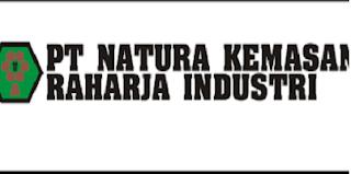 http://www.jobsinfo.web.id/2017/11/lowongan-kerja-cikarang-pt-natura.html