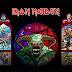 ¿Cómo es la gira Legacy of The Beast de Iron Maiden?