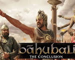 bahubali part 2 trailer in telugu