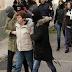 Η εισαγγελέας ανηλίκων έδωσε την επιμέλεια του παιδιού της Ρούπα στη γιαγιά του