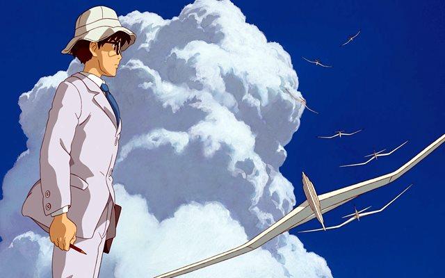 Rekomendasi Film anime drama terbaik