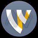 http://www.freesoftwarecrack.com/2016/09/wirecast-pro-7-full-crack-download-free.html