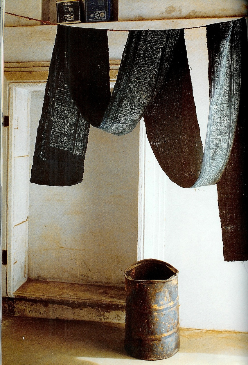 clothespeggs wabi sabi compositions and interiors. Black Bedroom Furniture Sets. Home Design Ideas