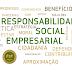 Responsabilidade Social Empresarial: porque é que as empresas devem ser ativas na comunidade?